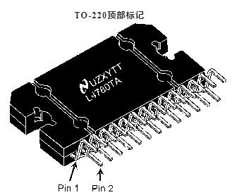 立體聲系統放大器LM4780/1/2的性能特點及應用