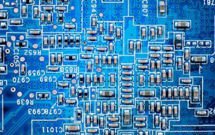 线束原材料的质量问题对医疗电子线束的影响有哪些