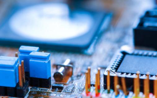 有什么方法可以延长接线端子的使用寿命