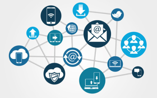 工信部:加快增强5G网络发展能力