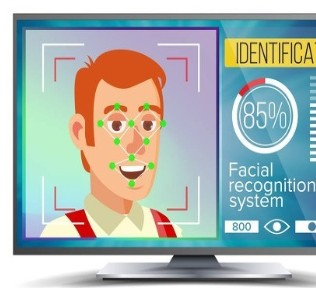 库克智能重磅推出金融等级3D人脸识别技术