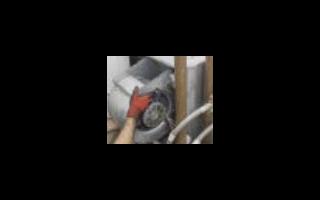 三相异步电机的转子旋转原理