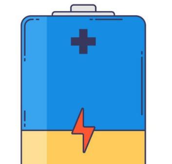 蔚来为什么要抢发固态电池?