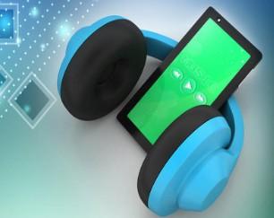 魅族正式发布POP Pro主动降噪耳机