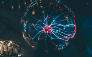 高斯玻色采样是重要发展方向,为量子科学打基础