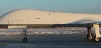 中国WJ-700新型无人机首飞成功,综合素质达到了世界先进的水平