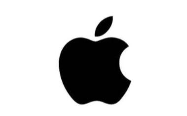 苹果推送iOS 14.4 Beta 2版本:HomePod mini接力功能 优化续航
