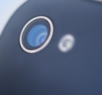 TCL发布新款阿尔卡特系列智能手机和平板电脑