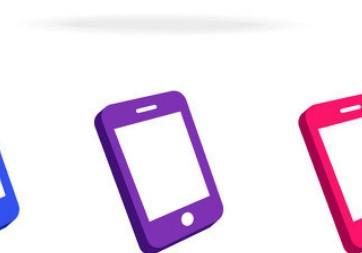 iPhone11成为京东12月手机销量第一