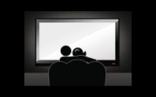 海信今年将成为业内首家推出XDR电视的厂商