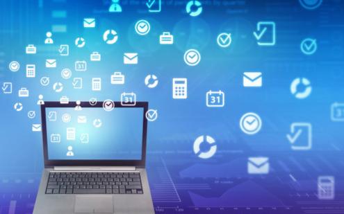 工信部司局:2021,构建新形势下产业科技创新体系