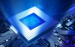 2020年芯片披露融資破千億,16家企業超10億 紫光集團一騎絕塵