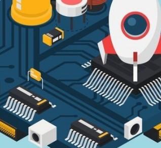 台积电3nm制程技术遇瓶颈?