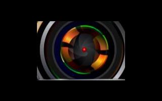 红外线摄像头和普通摄像头的区别