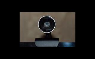 红外线摄像头工作原理_红外线摄像头怎么调
