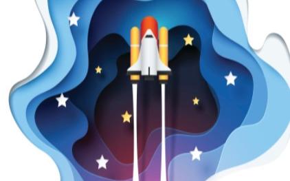 服务于重型运载火箭的大推力补燃循环氢氧发动机技术取得关键突破