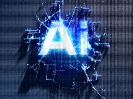八个人工智能初学者需知道的instagramer