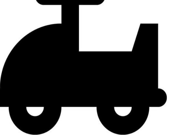 盘点蔚来汽车NIO DAY 2020发布会的亮点