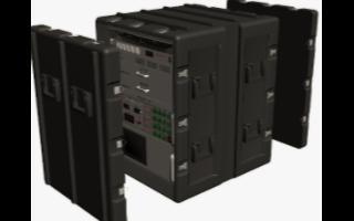 OI-1000系列测控与仿真系统的功能特点及应用