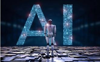 华为申请语音支付相关专利 适用于人工智能终端设备