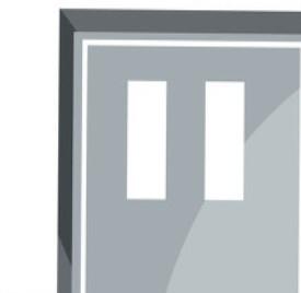 小米Smoovie多功能红外探测仪上架京东开售