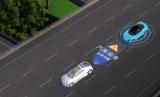 借助C-V2X技术,增强对道路基础设施信号的感知