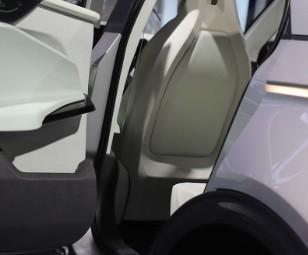 小鹏汽车NGP功能将于春节前通过OTA推送给用户