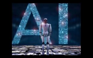 AI制药迎来发展期