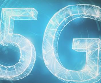 未来5G套餐会降价?