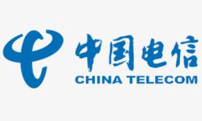 中国电信为为我国公共安全和应急管理信息化发展保驾...