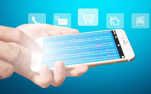 2020年全球智能手机出货:苹果和小米的出货量实现同比增长10%以上