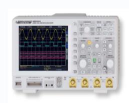 HMO2024示波器的特点与优势分析