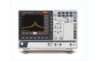 MDO-2000A系列多功能混合域示波器的性能特点及应用范围