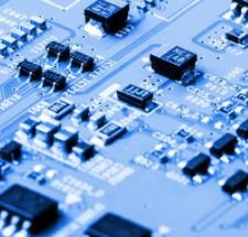 賽昉科技攜手合作伙伴共同助力中國RISC-V產業的發展