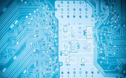 解决FPGA时序问题的八条知识点