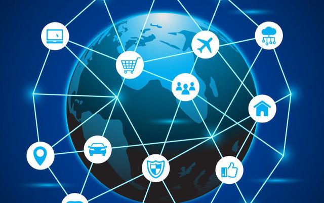 AIoT生态链重整:跨界融合是关键词