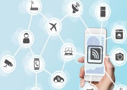 工业互联网正在赋能千行百业的数字化转型