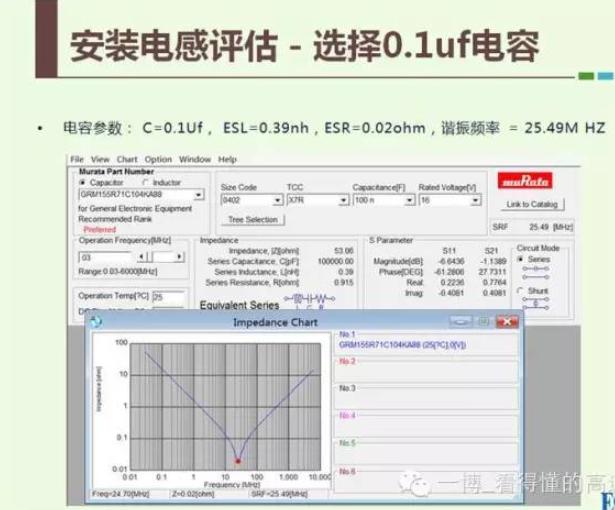 PCB設計誤區:電源如何進入芯片管腳