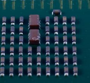 高通收购NUVIA,填补芯片制造短板