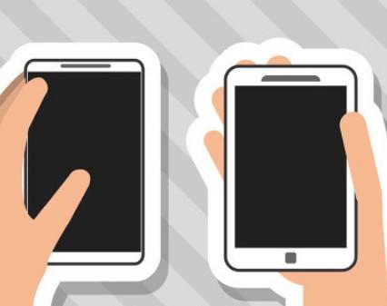 三星面向全球市场推出全新的Galaxy S21系列手机
