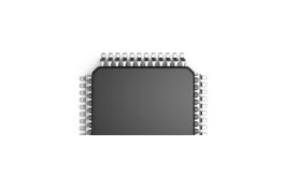 AMD将是今年台积电7nm工艺的第一大客户