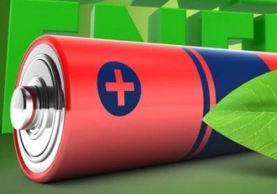 钙钛矿光伏电池的新方向分析