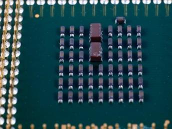 AMD重磅推出锐龙5000系列移动处理器