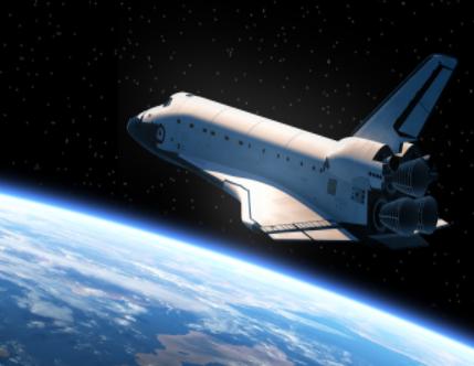 蓝色祈愿完成载人太空舱发射和着陆