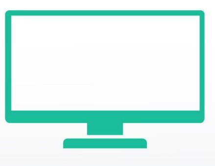 创维推出五个系列新电视,开辟电视未来