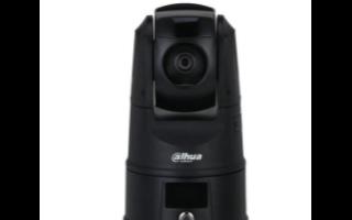 大华移动布控智能云台球型摄像机的性能介绍