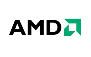台积电扩充7nm 工艺产能 AMD 今年将是台积电 7nm 工艺的第一大客户