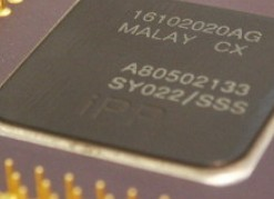 联发科6nm处理器旗舰即将发布