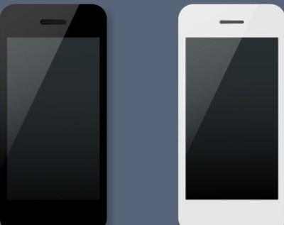三星发布三款全新旗舰智能手机,抢跑5G市场
