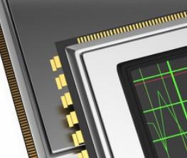 英特尔推出四款NUC11系列迷你主机产品